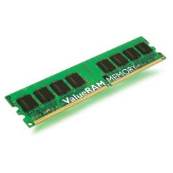 Memoria RAM Kingston - D12864g60