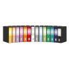 Boîte à archive Rexel dox - Rexel Dox Box 1 - Classeur à...