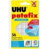 UHU - Patafix