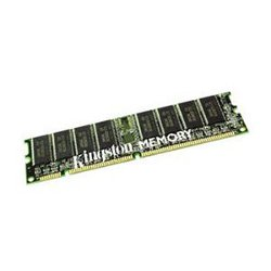 Memoria Ram Kingston - D25664f50