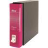 Boîte à archive Rexel dox - Rexel Dox 2 - Classeur à levier...