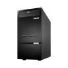 PC Desktop Asus - D310MT-G325016F