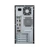 D320MT-0G440154 - dettaglio 4