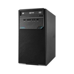 PC Desktop Asus - D320MT-I5640154