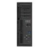 D320SF-I3610110 - dettaglio 3