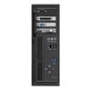 D320SF-I7670074 - dettaglio 2