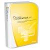 Logiciel Microsoft - Microsoft Excel 2011 for Mac -...
