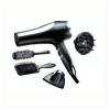 Sèche cheveux Remington - Remington Pro D5017 2100 Dryer...