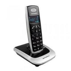 Telefono fisso Motorola - D501b