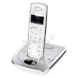 Telefono fisso Motorola - D511w