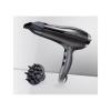 Sèche cheveux Remington - Remington D5220 Pro-Air Turbo...
