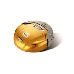 Robot aspirapolvere Necchi - D58