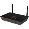Router Netgear - Modem Router WiFi Dual Band AC750