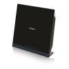 Router Netgear - Modem Router Wi-Fi AC1200 Mbps