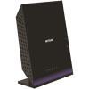 Routeur Netgear - NETGEAR D6400 - Routeur sans...