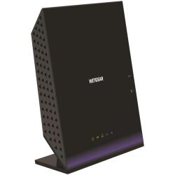 Foto Router Modem Wireless D6400-100pes Netgear
