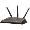 Router Netgear - D7000-100pes