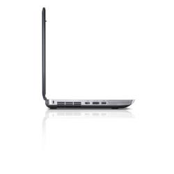 Notebook Dell - Latitude e5470