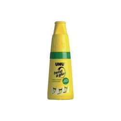 Colla UHU - Twist glue