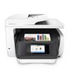 Imprimante  jet d'encre multifonction HP - HP Officejet Pro 8740...