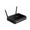 Access point D-Link - Dap-2310