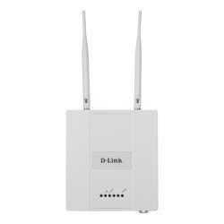 Access point D-Link - Dap-2360