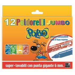 Pennarello Koh-I-Noor - Poldo