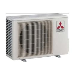Climatisateur fixe MXZ-2D33VA EXTÉRIEUR