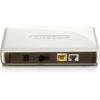Modem Sitecom - ADSL 2+ Modem DC-227
