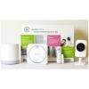 D-Link - Mydlink Home Smart Home...