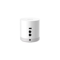 mydlink Connected Home Hub - Contrôleur central - sans fil - 802.11b/g/n, Z-Wave