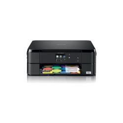Multifunzione inkjet Brother - DCP-J562DW