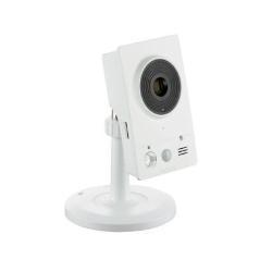 Telecamera per videosorveglianza D-Link - Mydlink dcs-2132l