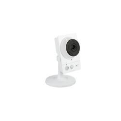 Telecamera per videosorveglianza D-Link - Dcs-2136l