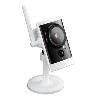 Telecamera per videosorveglianza D-Link - Mydlink dcs-2330l