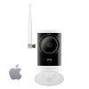 Caméscope pour vidéo surveillance D-Link - D-Link DCS 2332L HD Wireless...