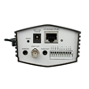 DCS-3710 - dettaglio 1