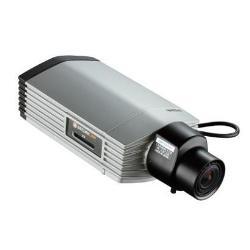 Telecamera per videosorveglianza D-Link - Dcs-3710