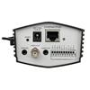 DCS-3716 - dettaglio 3