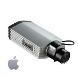 Telecamera per videosorveglianza D-Link - Dcs-3716