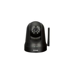 Telecamera per videosorveglianza D-Link - Dcs-5010l