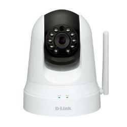 Telecamera per videosorveglianza D-Link - Mydlink dcs-5020l