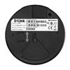 DCS-6004L - dettaglio 1