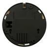 DCS-6010L - dettaglio 8