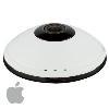Caméscope pour vidéo surveillance D-Link - D-Link DCS 6010L Wireless N...