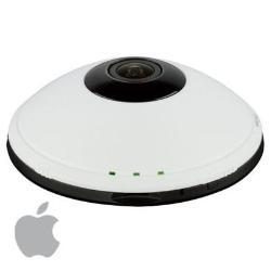 Telecamera per videosorveglianza D-Link - Mydlink dcs-6010l