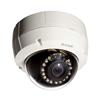 DCS-6511 - dettaglio 2