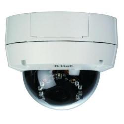 Telecamera per videosorveglianza D-Link - Dcs-6511