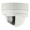 DCS-6513 - dettaglio 2