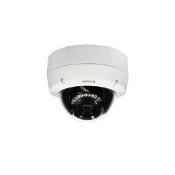Telecamera per videosorveglianza D-Link - Dcs-6513